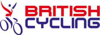 British Cycling update on Covid19, 04-11-20.