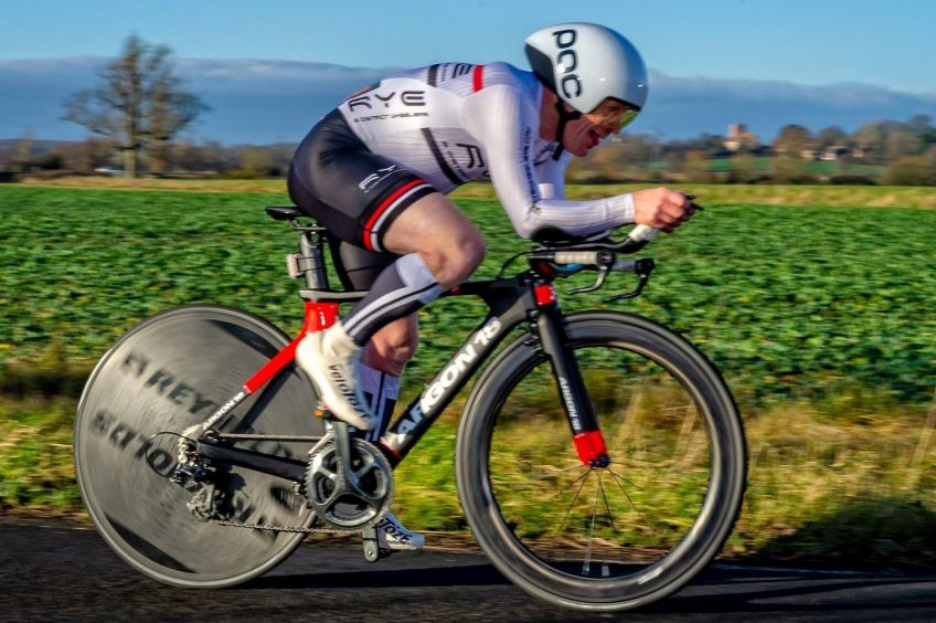 Club 10TT Results – 1st May 2019
