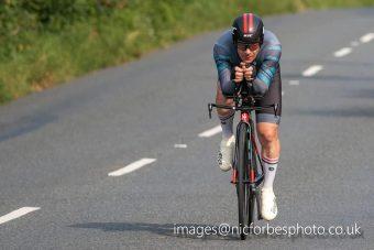 The Welsh CA 12 Hour TT, 05-09-2021. Captains Report.